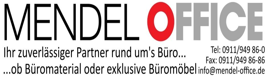 Bürostuhlshop-Nürnberg - zu unseren Chefsesseln