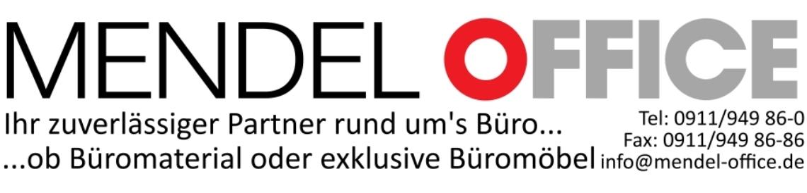 Bürostuhlshop-Nürnberg - zu unseren Bürostühlen